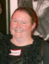 Angela(1)