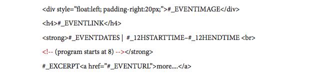 CodeProgram8