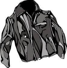 May Program: Earning Your Leathers