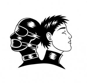 SOJ logo